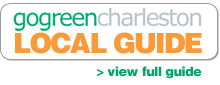 Go Green Local Guide